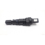 Sensor de velocidade Clio Scenic Kangoo 1.0 1.6 16v original