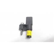 Sensor fase posição Peugeot 208 308 Citroen C3 3cc 1.2 1.6 Original