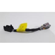 Sensor pedal embreagem Peugeot 206 207 Citroen C3 C4 original