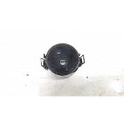 Sensor presença chuva luminosidade Sandero Logan Clio Duster Kwid original