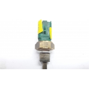 Sensor temperatura Peugeot 206 207 208 307 308 408 C3 C5 Original