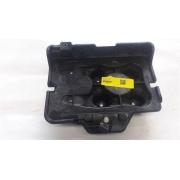 Suporte caixa bateria Golf Bora Audi A3 1999 2000 2001 2002 2003 2004 2005 2006 original