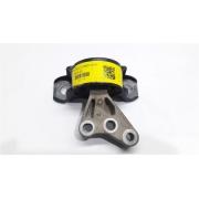 Suporte coxim motor Renault kwid 1.0 12v 3 cilindros direito original