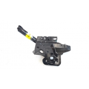 Suporte pedal acelerador Audi A3 Golf 1999 2000 2001 2002 2003 2004 2005 2006 original