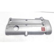 Tampa comando válvulas cabeçote Xsara Picasso Peugeot 307 2.0 16v original