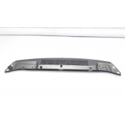 TRAVESSA SUPERIOR PAINEL FRONTAL RENAULT SCENIC 1996 1997 1998 1999 2000