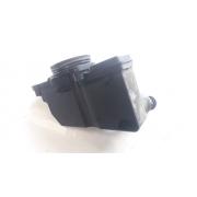 Válvula defletora óleo antichama Golf Fox Polo 1.6 8v original