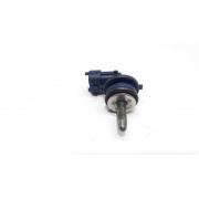 Vela aquecedora bico injetor Ford Ka 1.0 1.5 3 cilindros original