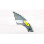 Vidro fixo porta Citroen C3 2003 2004 2005 2006 2007 2008 2009 2010 2011 2012 dianteiro direito original