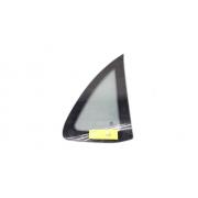 Vidro fixo porta Citroen C3 2003 2004 2005 2006 2007 2008 2009 2010 2011 2012 traseiro direito original