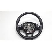 Volante de direção Renault Captur original