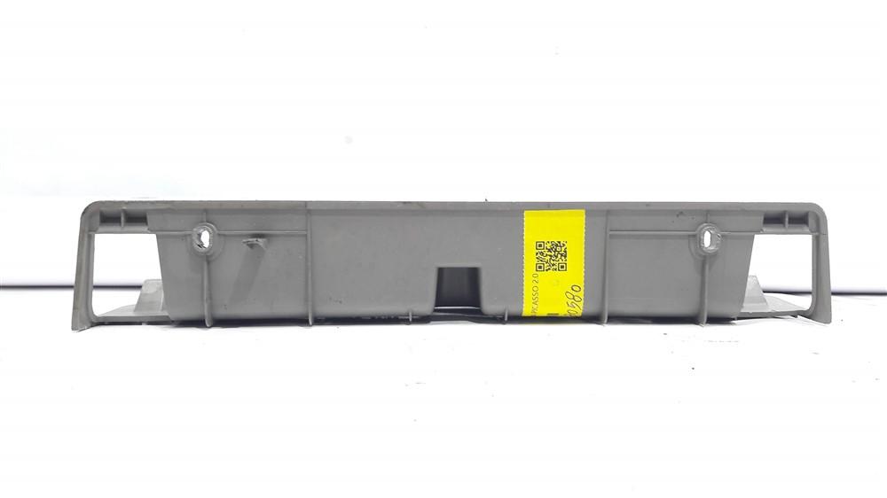 Acabamento tampa interna porta malas Xsara Picasso 2001-2008 original