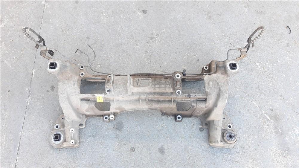 Agregado quadro suspensão Chrysler Grand Caravan 3.3 v6 original