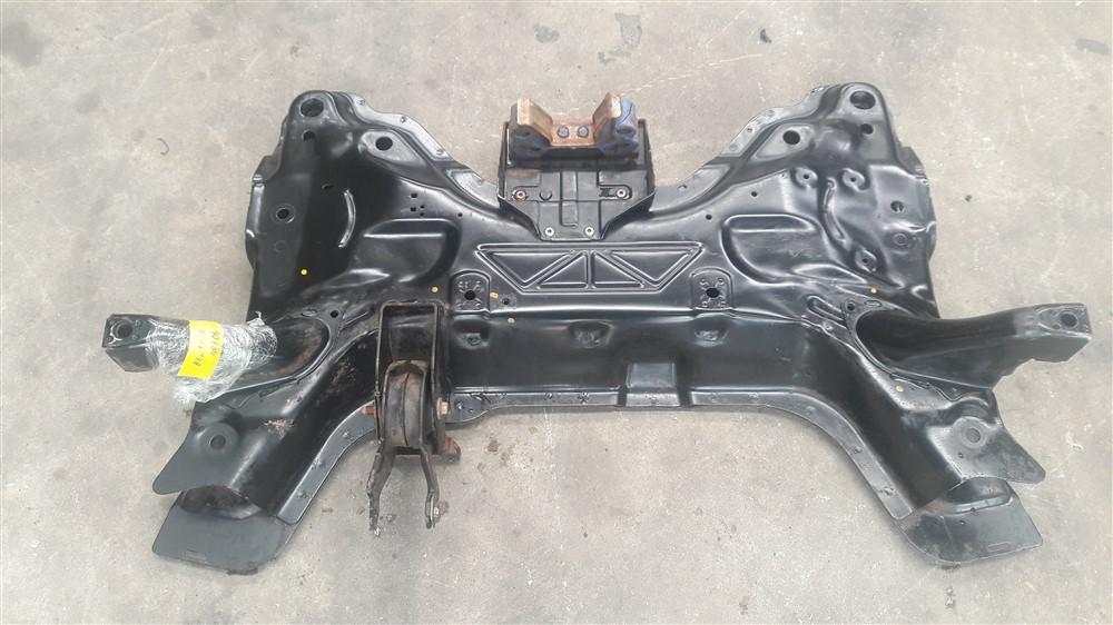 Agregado quadro suspensão Peugeot 308 408 original