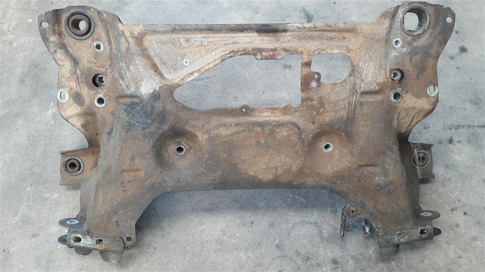 Agregado quadro suspensão Peugeot 405 1.8 8v original