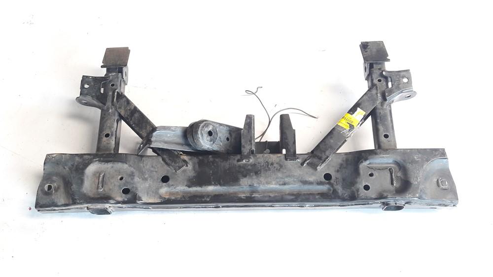 Agregado quadro suspensão Renault Kwid 1.0 12v 3 cilindros original