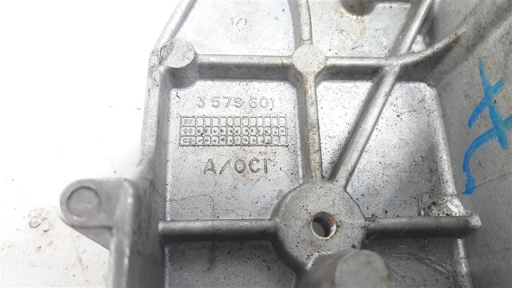 Alavanca trambulador cambio manual Xsara Picasso 2001-2008 original