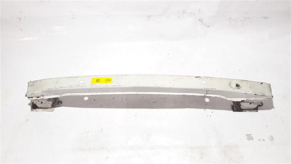 Alma suporte parachoque traseiro Citroen C3 2003 2004 2005 2006 2007 2008 2009 2010 2011 2012 original