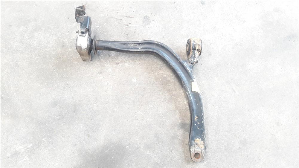 Balança bandeja suspensão Citroen C5 2001-2005 direita original