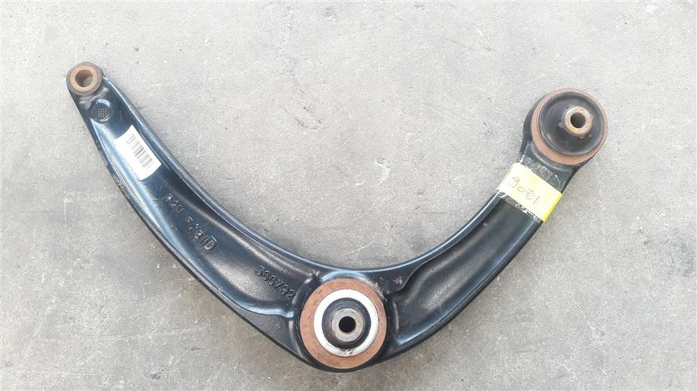Balança bandeja suspensão Peugeot 308 408 direita original