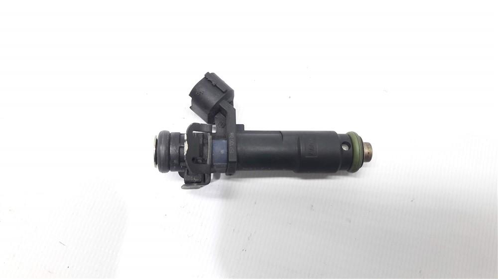 Bico injetor Citroen C4 C5 2.0 16v gasolina original