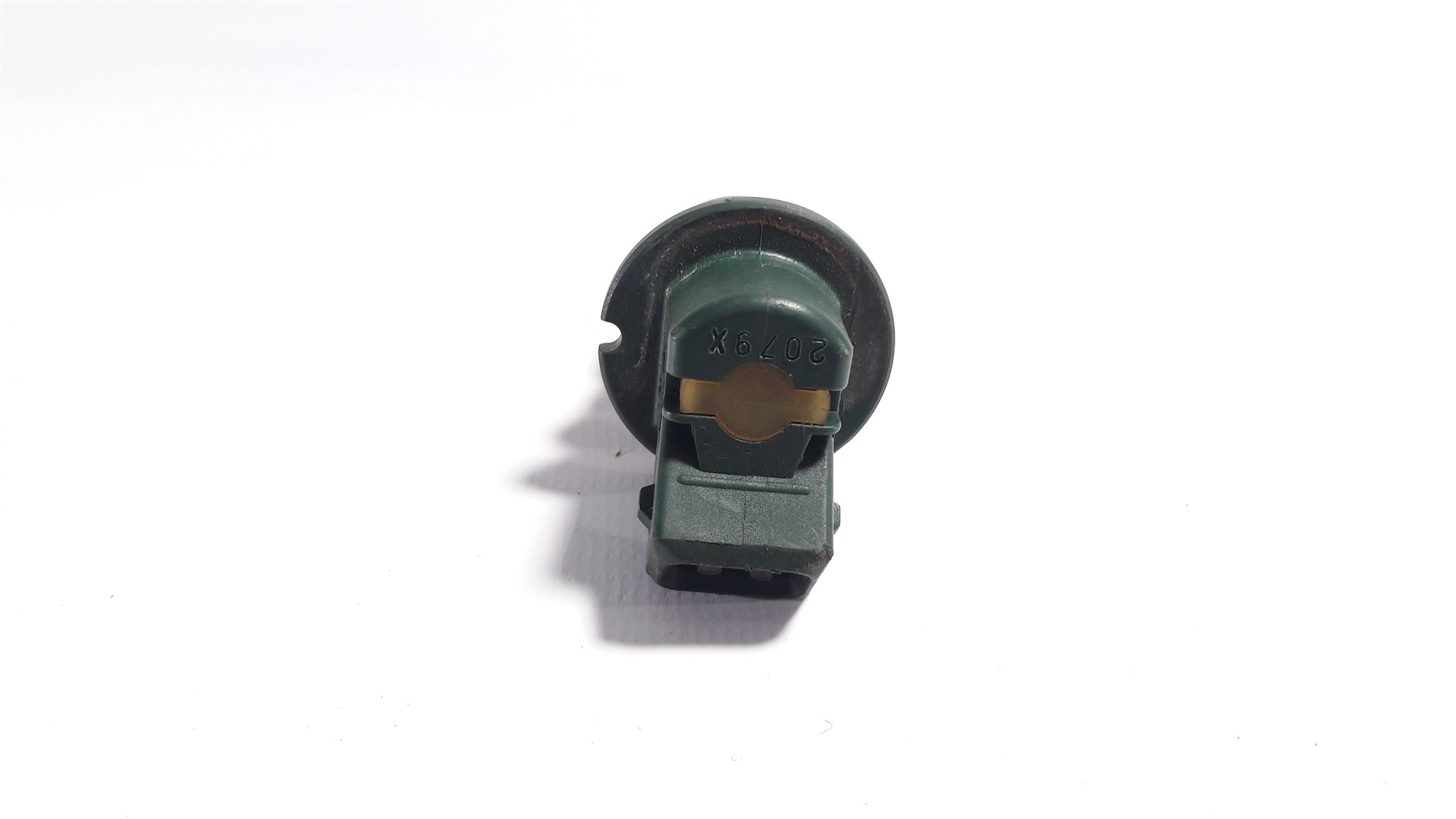 BICO INJETOR MOTOR 2.0 8V F3R RENAULT SCENIC MEGANE 1996 97 98 99 2000 2001