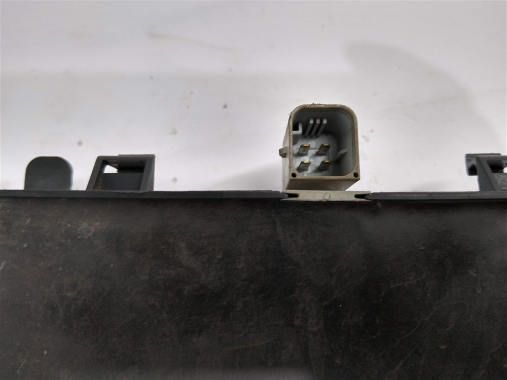 Bobina ignição Peugeot 206 207 Citroen C3 1.4 8v