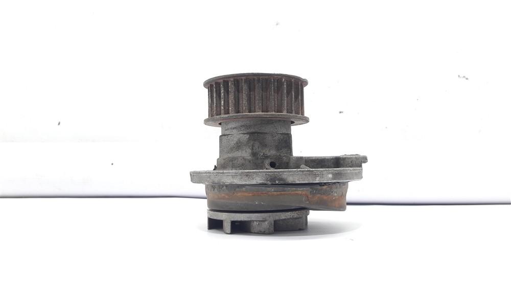 Bomba água Astra Zafira Vectra S10 2.0 2.4 original