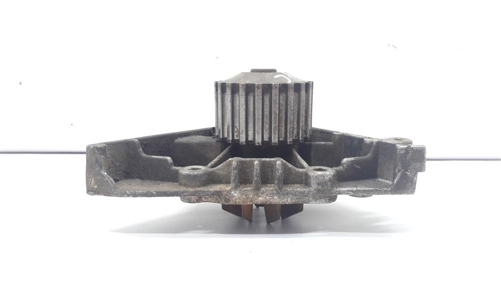 Bomba água Citroen C4 C5 Xsara Picasso 2.0 16v 6 furos original