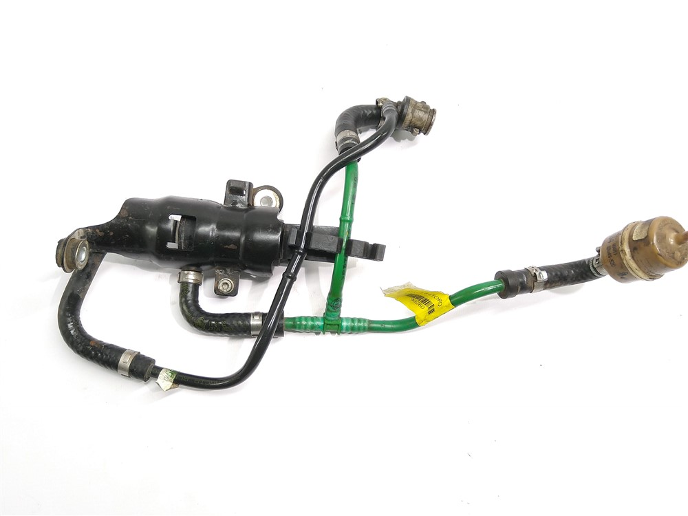 Bomba motor partida a frio Linea Palio Siena Strada Idea Punto 1.8 e-torq