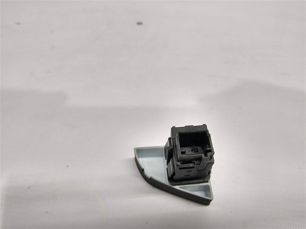 Botão comando pisca alerta Citroen C5 2008-2012