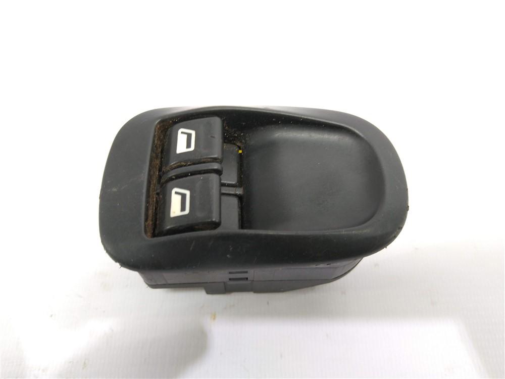 Botão vidro elétrico Peugeot 206 207 duplo console