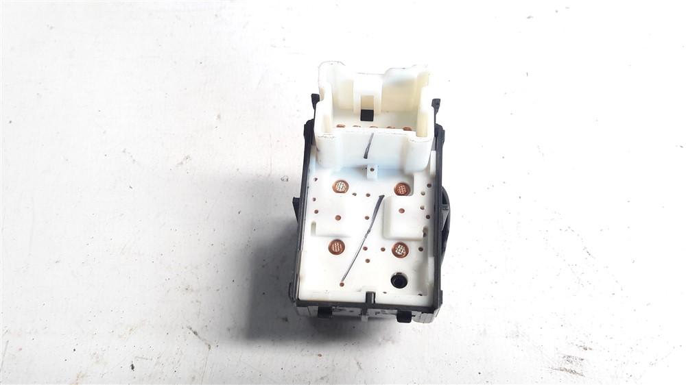 Botão vidro elétrico Renault Kwid dianteiro esquerdo original