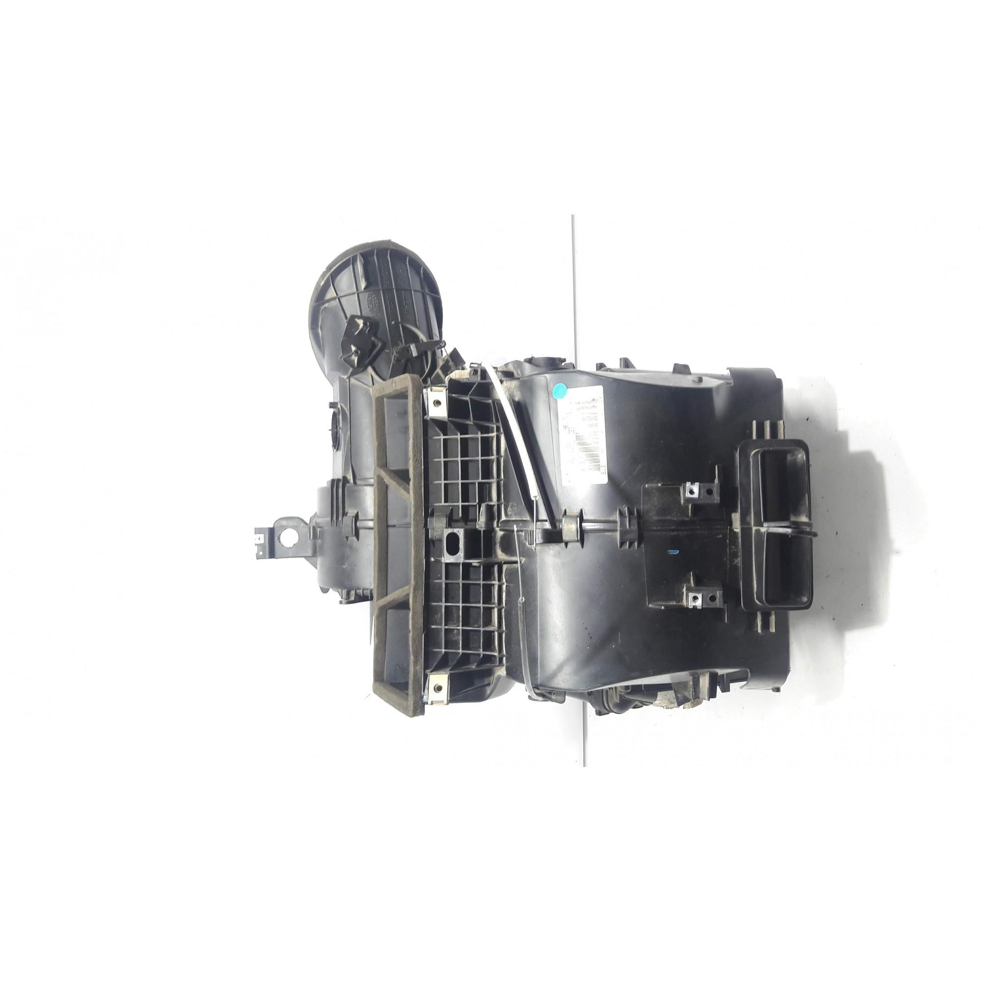 Caixa de Ar Forçado Quente Condicionado Peugeot 206 207 Original