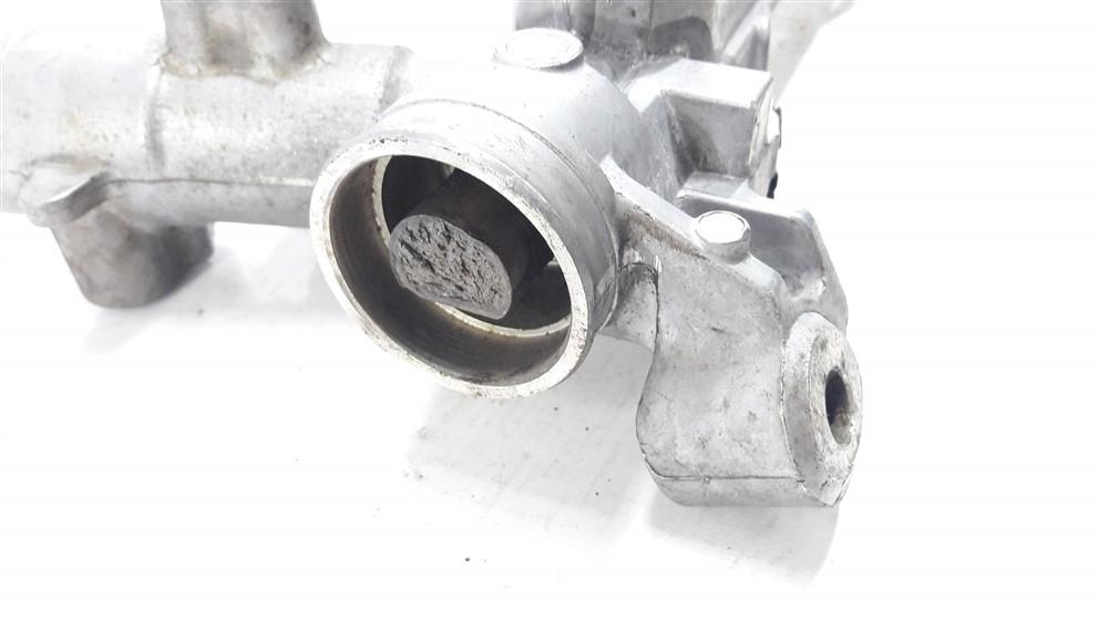 Caixa direção hidráulica setor Focus 1.6 Sigma 2008-2013 original