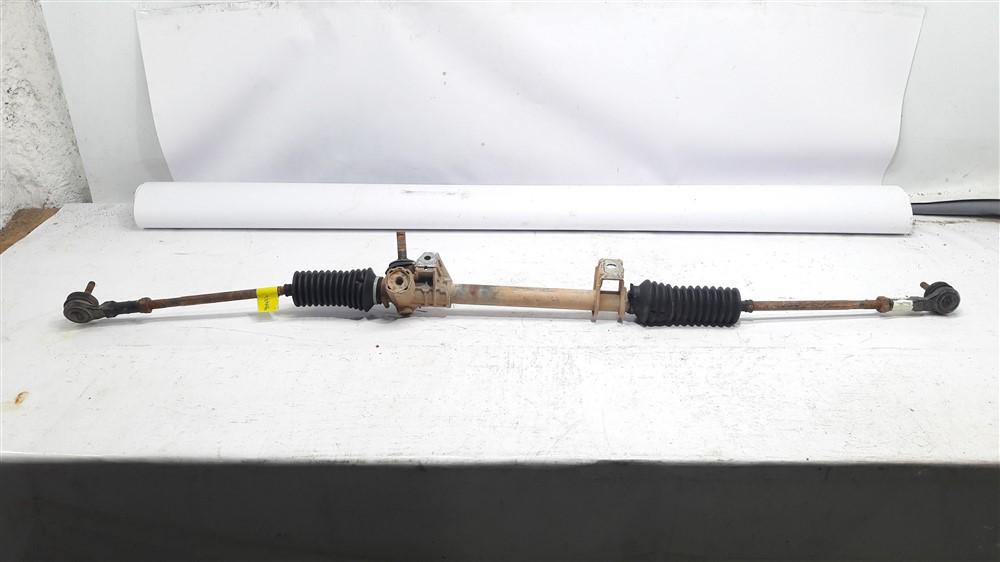 Caixa direção mecânica setor Clio 1999-2012 original