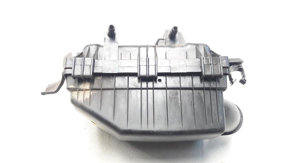 Caixa filtro ar motor Renault Kwid 1.0 12v 3 cilindros original