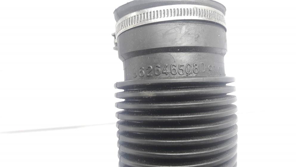 Caixa filtro ar Xsara Picasso Peugeot 206 207 original
