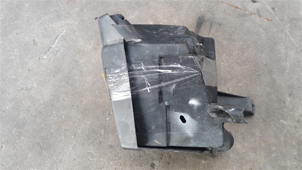 Caixa fusíveis relê motor Clio Kangoo 1.0 16v original