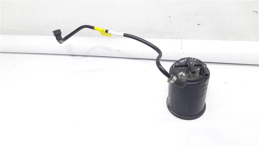 Canister filtro carvão gasolina Renault Kwid original