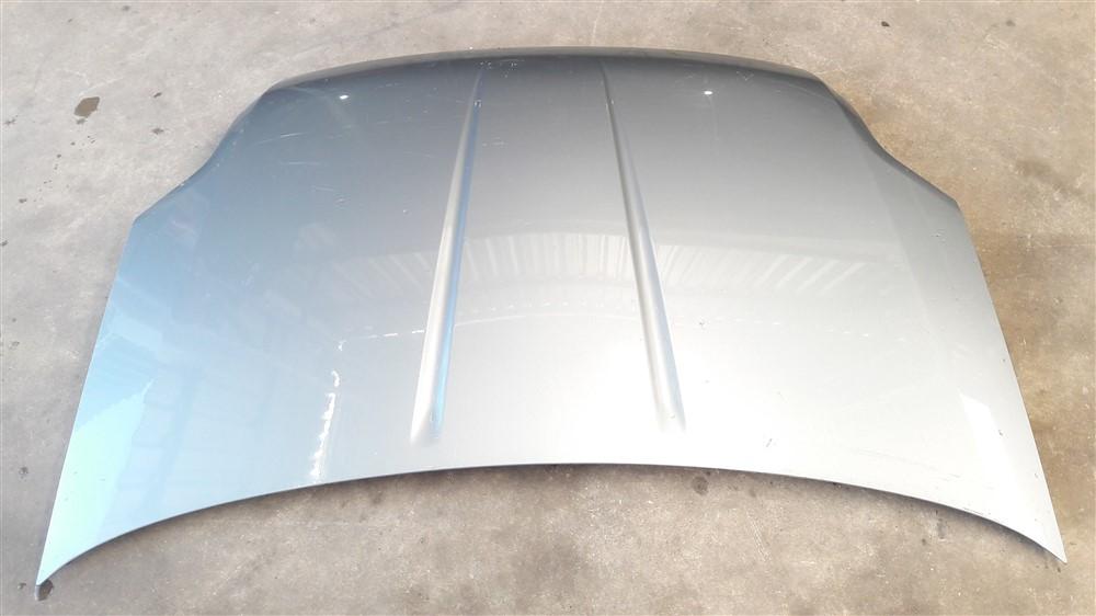 Capo Nissan Sentra 2007 2008 2009 2010 2011 2012 original