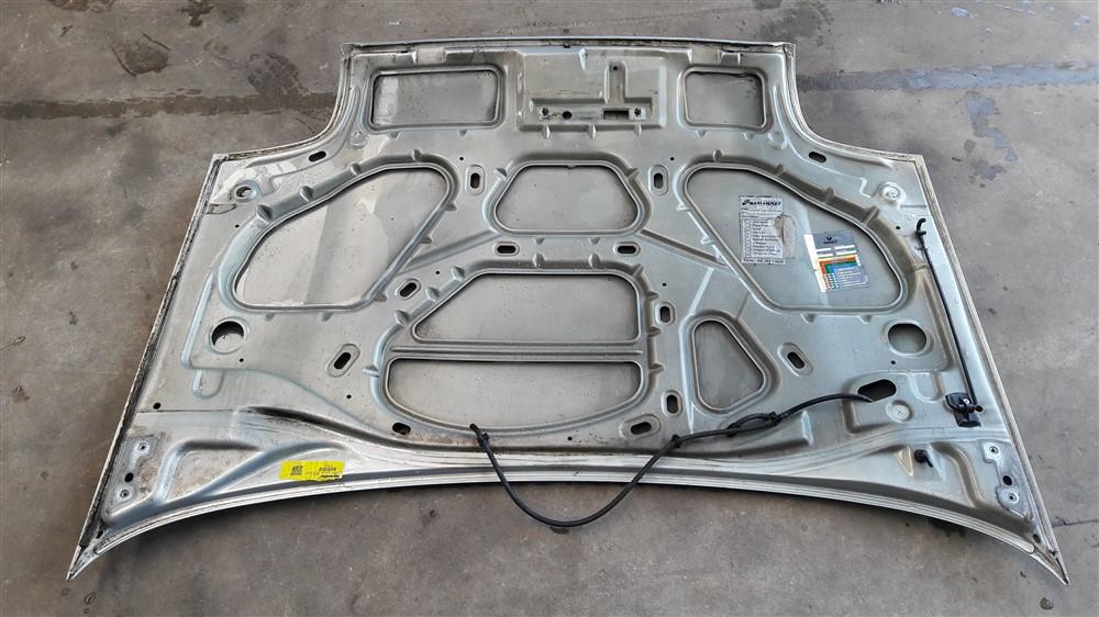 Capo Renault Clio 1999 2000 2001 2002 original