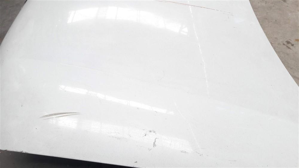 Capo Renault Kangoo 2008 2009 2010 2011 2012 2013 2014 2015 2016 original