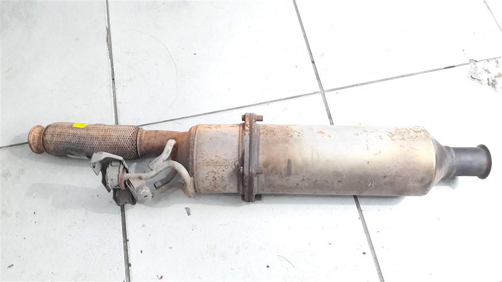 Catalisador escapamento Citroen C5 2.0 2008 2009 2010 2011 2012 original