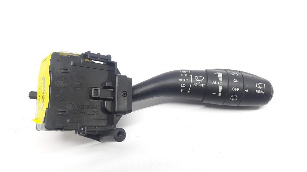 Chave alavanca limpador Hyundai I30 2009 2010 2011 2012 2013 original