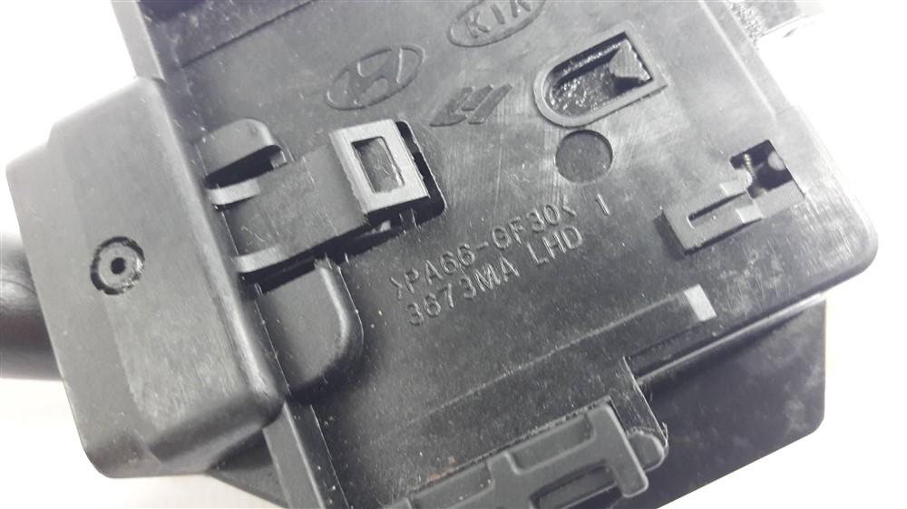Chave alavanca seta farol Hyundai I30 2009 2010 2011 2012 2013 original