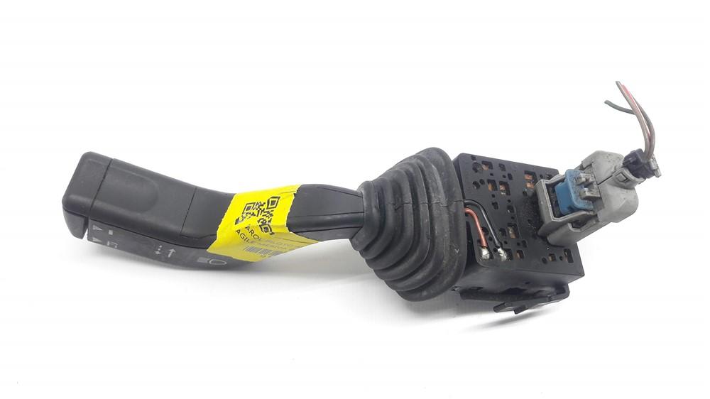 Chave alavanca seta Com COmputador de Bordo Corsa Meriva Montana Agile original