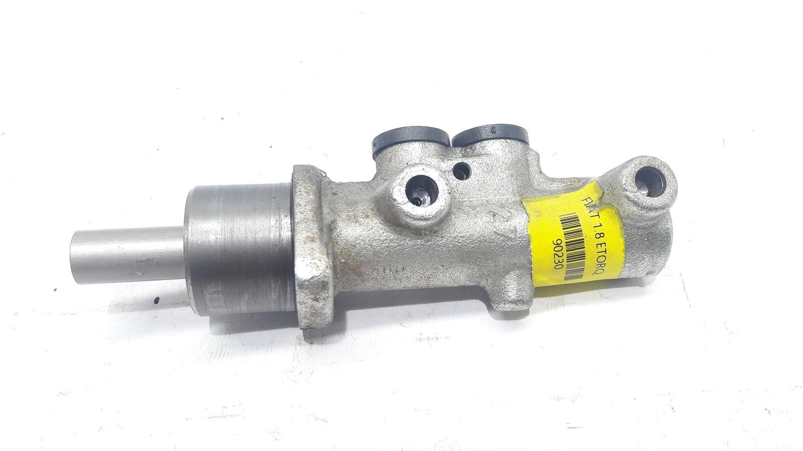 Cilindro mestre freio Linea 1.8 e-torq original