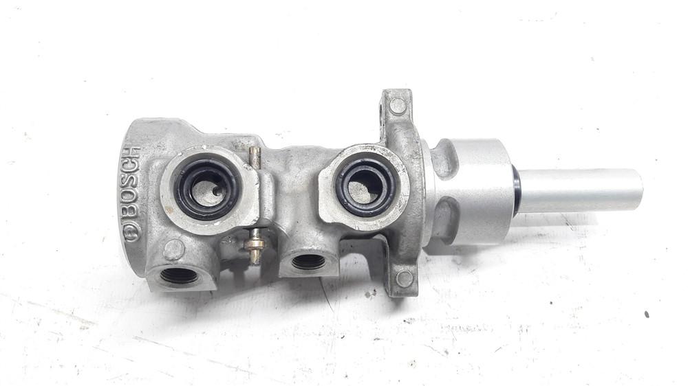 Cilindro mestre freio Peugeot 307 Citroen C4 2.0 original