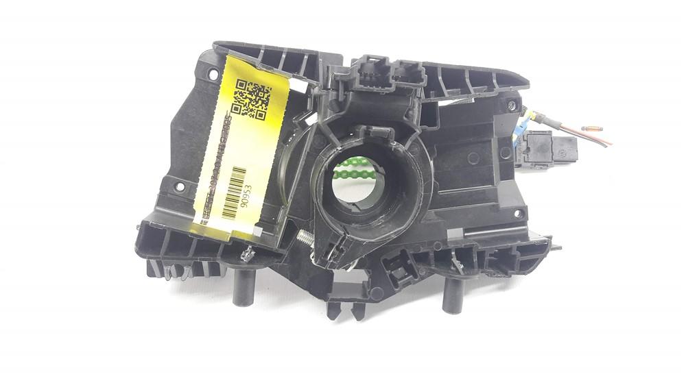 Cinta fita airbag hard disc Captur original